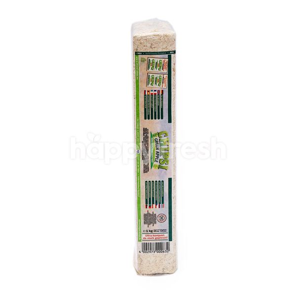 Chipsi Green Apple Pet Litter