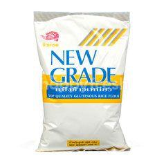 New Grade Glutinous Rice Flour