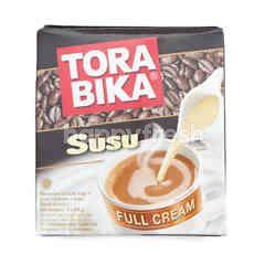 Torabika Full Cream Milk Coffee