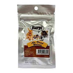 Burp! Air Dried Walnut 12g