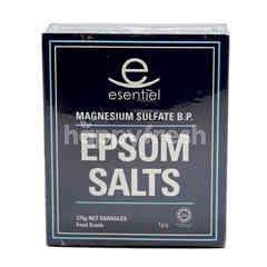 Esentiel Epsom Salts