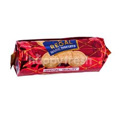 Regal Marie Biscuit