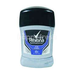 Rexona Men Ice Cool Dry Stick Deodorant 40 g