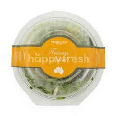 Hussey & Co Tuscan Salad