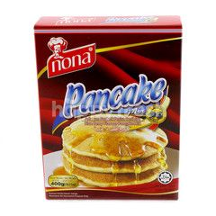 NONA Pancake Mix Blueberry