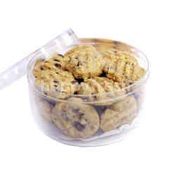 Vava Cake Choco Chips Cookies