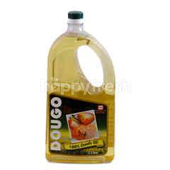 Dougo Pure Canola Cooking Oil