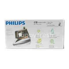 Philips Setrika HD 1172 Dry