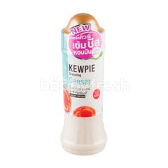 Kewpie Salad Dressing Caesar 210 ml