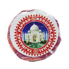 Taj Mahal Pappad (50g)