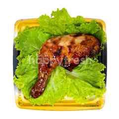 Aeon Paha Ayam Panggang Saus Bulgogi