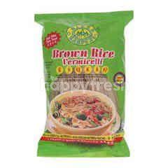Twenty-Twenty Bihun Kampung Brown Rice Vermicelli