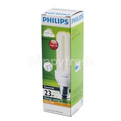Philips Essential 23 W Warm White