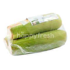 Super Indo 365 Sweet Corn