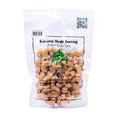 Comextra Sulawesi Fried Cashew