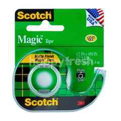 3M Scotch Selotip