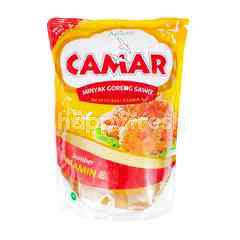 Camar Palm Cooking Oil