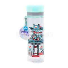 Eplas BPA Free Water Bottle 800ml