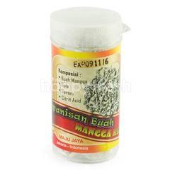 Maju Jaya Salty Preserved Mango