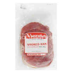 Vienna Pork Smoked Ham