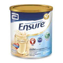 Ensure Vanilla 400 g