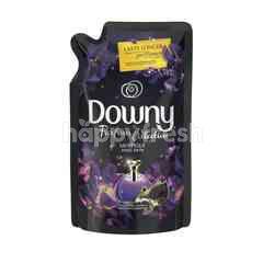 Downy Parfum Collection Mystique Fabric Conditioner