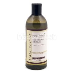Petal Fresh Organics Hair Rescue Thickening Pure & Clean Shampoo