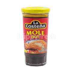 LA COSTENA  Mole Hot