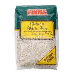 Finna Glutinous White Rice