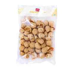 Gita Snack Keripik Tahu Mangkok