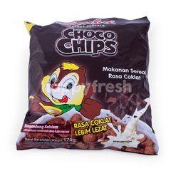 Simba Sereal Energi Cokelat