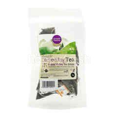 SIMPLY NATURAL Organic Darjeeling Tea