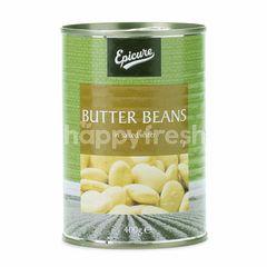 Epicure Butter Beans