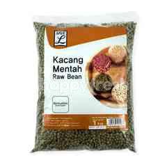 Save L Kacang Hijau Kupang