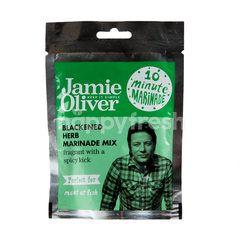 Jamie Oliver Blackened Herb Marinade Mix