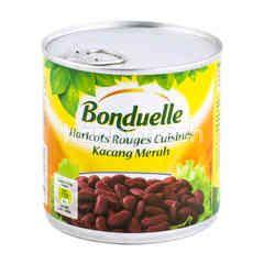 Bonduelle Kacang Merah Kalengan
