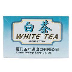 Sea Dyke White Tea