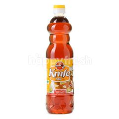 Knife Thai Fish Sauce