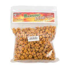 Parahyangan Snack Jagung Marning Pedas