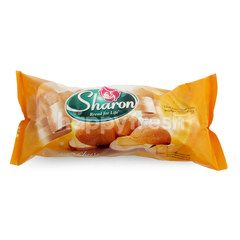Sharon Roomboter Cheese Bun