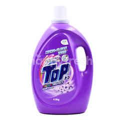 Top Colour Protect  Detergent