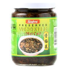 SINGLONG Preserved Vegetable (Mei Cai)