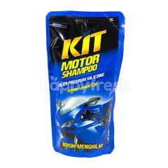 Kit  Sampo Motor