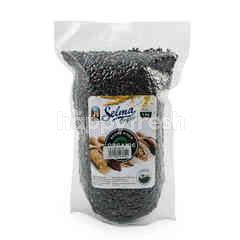 Selma Organic Black Rice