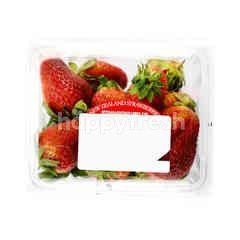 TI Australia Strawberry