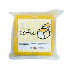 99 Premium Tahu Kuning