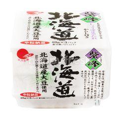Asalchiban Hokkaido Natto Mini
