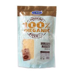 Ced Hulled Millet