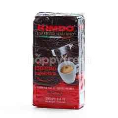 Kimbo Kitchen Espresso Italiano Espresso Napoletano Coffee