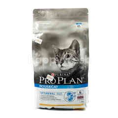 Purina Pro Plan Makanan Kucing Rumahan Rasa Ayam